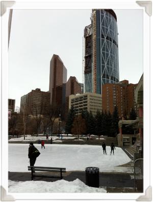 Calgary4